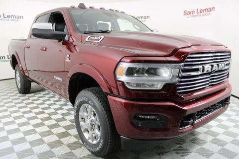 207 New Chrysler, Jeep, Dodge, & Ram for Sale in Bloomington